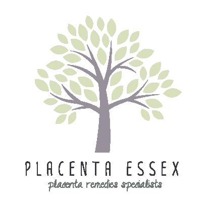 Placenta Essex